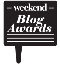 logo_WeekendBlogAwards
