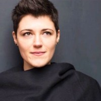 Rachel Devorah Trapp