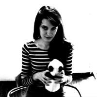 Alma Laprida