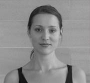 Sonya Holowell