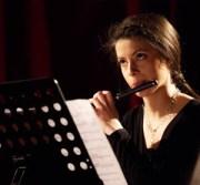 Hanan Hadžajlić