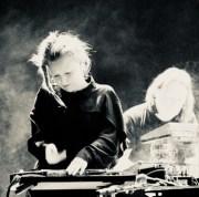 Katrine Amsler