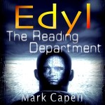 EDYL - The Reading Department