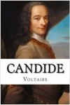 Candide_by_Voltaire_Audiobook
