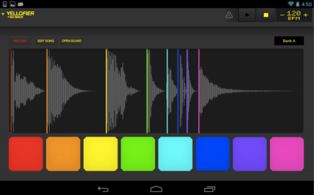 yellofier-android[1]