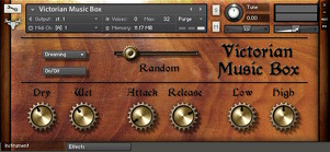 first-ui-page-convolution-reverb-attack-and-release-simple-eq-and-random-knob-to-randomize-note-start-times[1]