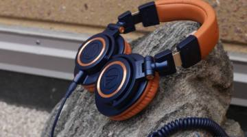 best-headphones-10-710x472[1]