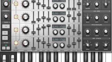 fm4-fm-synthesizer-ipad[1]