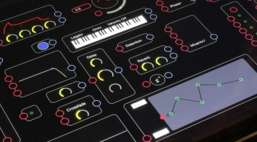 audulus-for-windows[1]