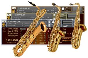 saxband_medium_bundle[1]