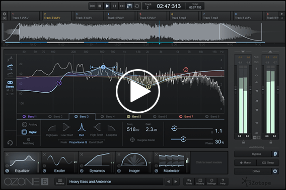 izotope-ozone6-overview-video-568[1]