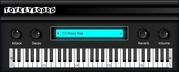 Toy_Keyboard_Screenshot[1]
