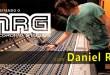 NRG Studios com Daniel Reis – Parte 1 – Audioreporter News #14