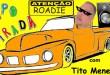 Papo com Roadie #1 | Papo da estrada #1 – Vídeo