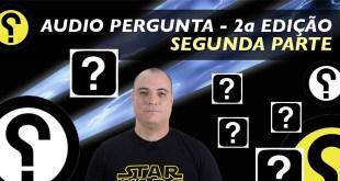 capa-pergunta-2