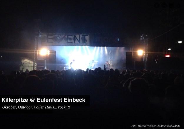 Einbeck_Eulenfest_Killerpilze_Grell_Tontechniker_Marcus_Wimmer