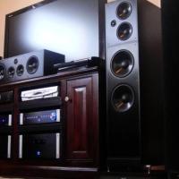 SVSound PC13-Ultra review