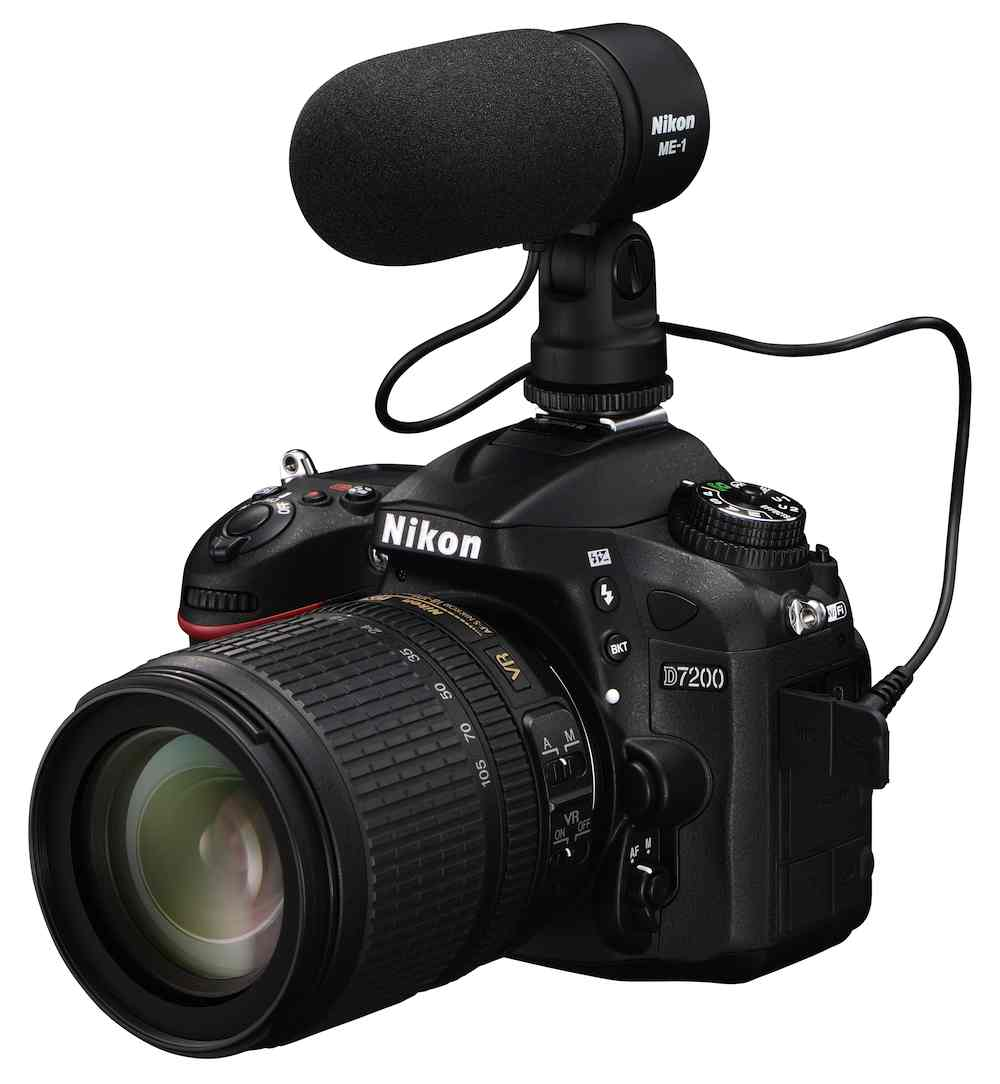 Beautiful Nikon Launches Video Nikon Dl24 85mm Nikon Dl24 85 Singapore Wireless Mic Kit Nikon Launches Dl Compacts dpreview Nikon Dl24 85