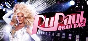 Ru-Paul-Auditions