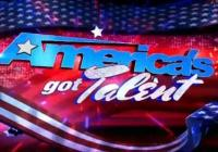 AGT Tryouts 2014