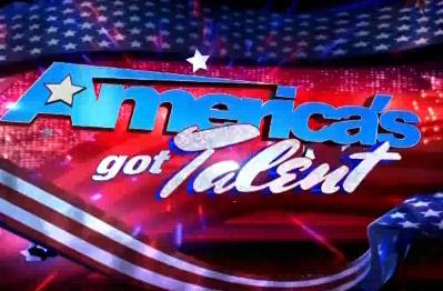 AGT Tryouts 2012