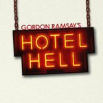 Reality Show Casting Call 'Hotel Hell' Season 3 – Nationwide