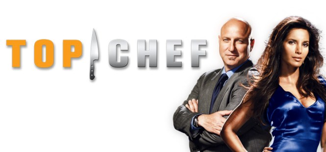Food Network Free Tv Streaming