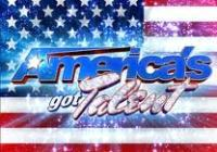 AGT tryouts 2015