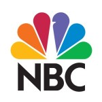 "NBC Pilot ""Love is a Four Letter Word"" is Casting Teens and Adults in Chicago"