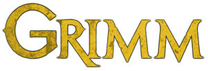 Extras casting for Grimm series