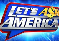 "Game show ""Let's Ask America"" will be casting in the San Diego area"