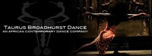 DC Dance auditions