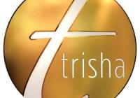 Trish show