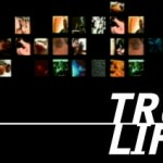 MTV True Life Casting Nationwide for Various Episodes