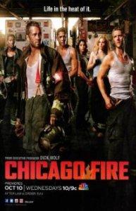 casting Chicago