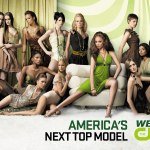 ANTM cycle 21 2014 open castings this weekend