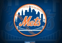 singer auditions for MLB Mets