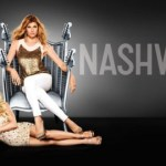 "Auditions for Featured Roles on ABC's ""Nashville"""