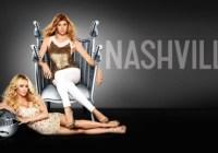 Nashville Casting Call