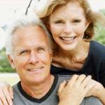 Syndicated Talk Show in NYC Casting Seniors With Chronic Pain