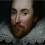 "Shakespeare ""A Midsummers Night's Dream"" Aurora IL Theater"