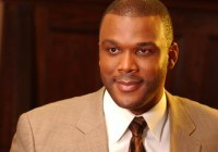Tyler Perry Auditions 2014