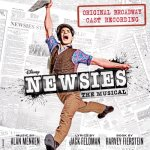 "Disney ""Newsies"" Auditions Nationwide"