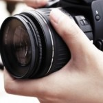 L.A. Area Models Wanted for TFP Fine Art Photo Shoot