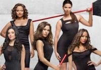 casting call for devious maids