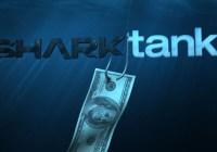 Shark Tank Casting Call 2015