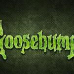 "Extras for Sony Pictures ""GooseBumps"" in Atlanta"