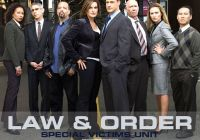 law & order extras casting