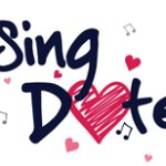 """Sing Date"" Casting Call in Los Angeles"