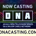 Major Cable Network Docu Series DNA